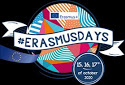 Announcement of the results of the competition of students' papers dedicated to the «Erasmus Days-2020″